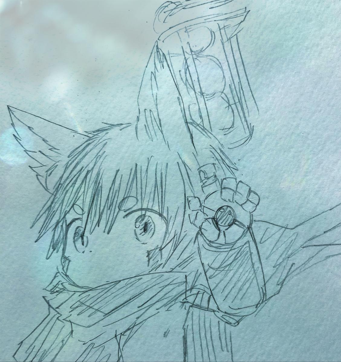 f:id:fuyaho:20210429204218j:plain
