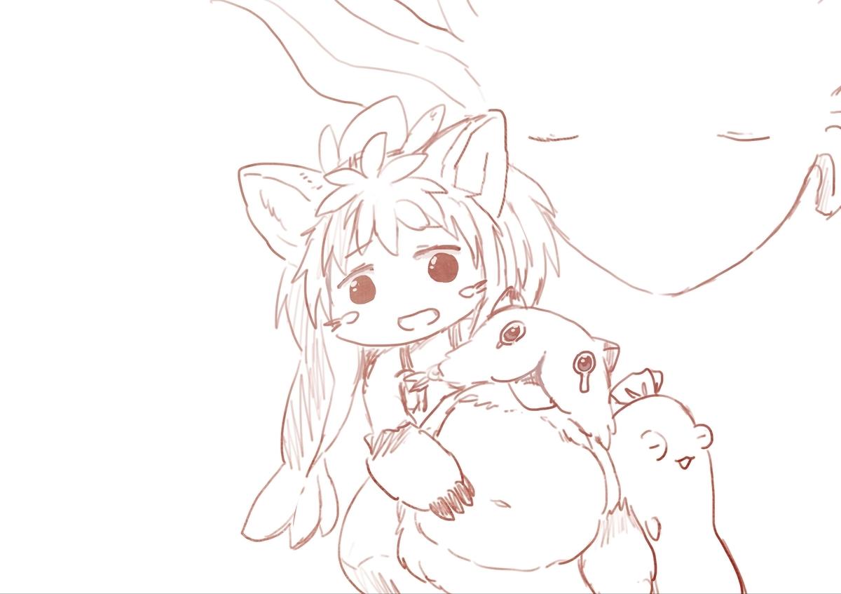 f:id:fuyaho:20210515194206j:plain