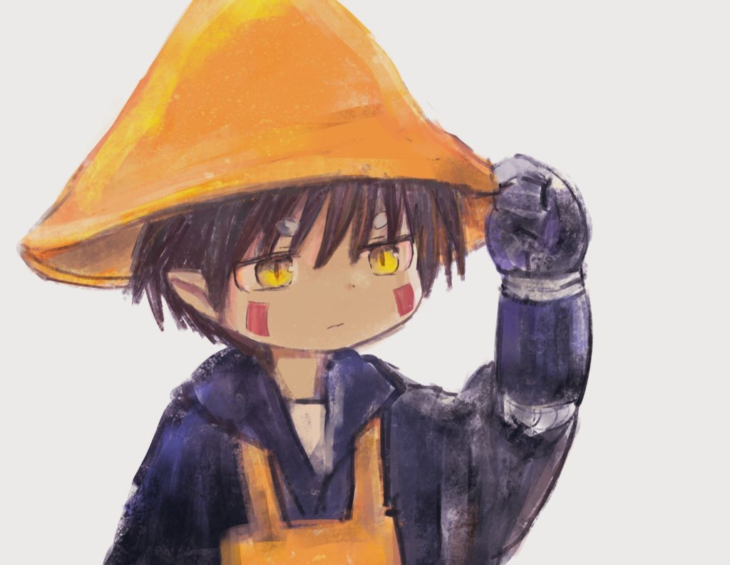 f:id:fuyaho:20210612213221j:plain