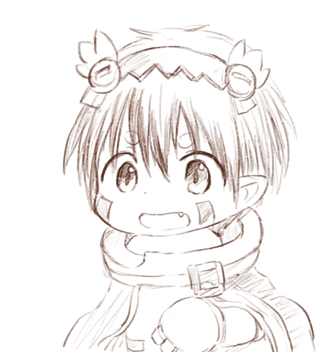f:id:fuyaho:20210617221238j:plain