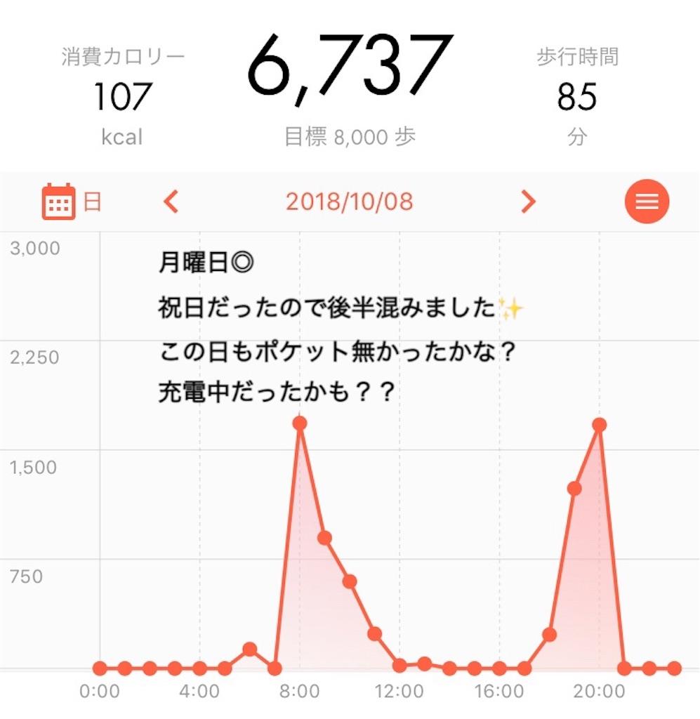 f:id:fuyanfuyan12:20181011181108j:image