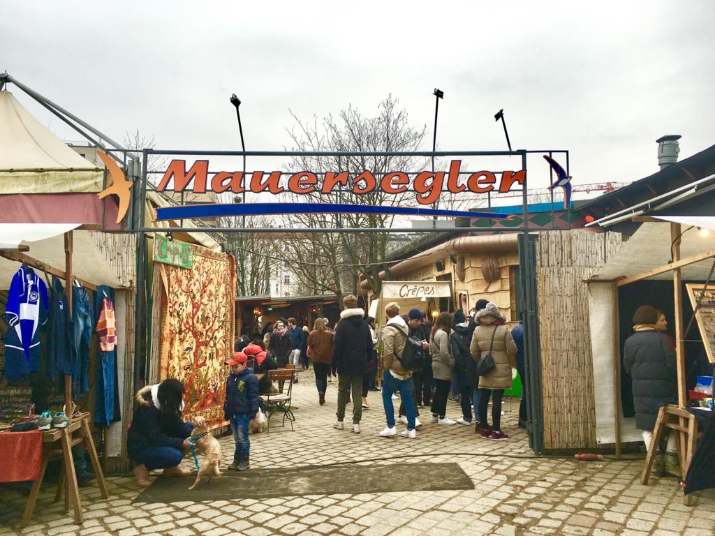 f:id:fuyu-berlin:20170305084734j:plain