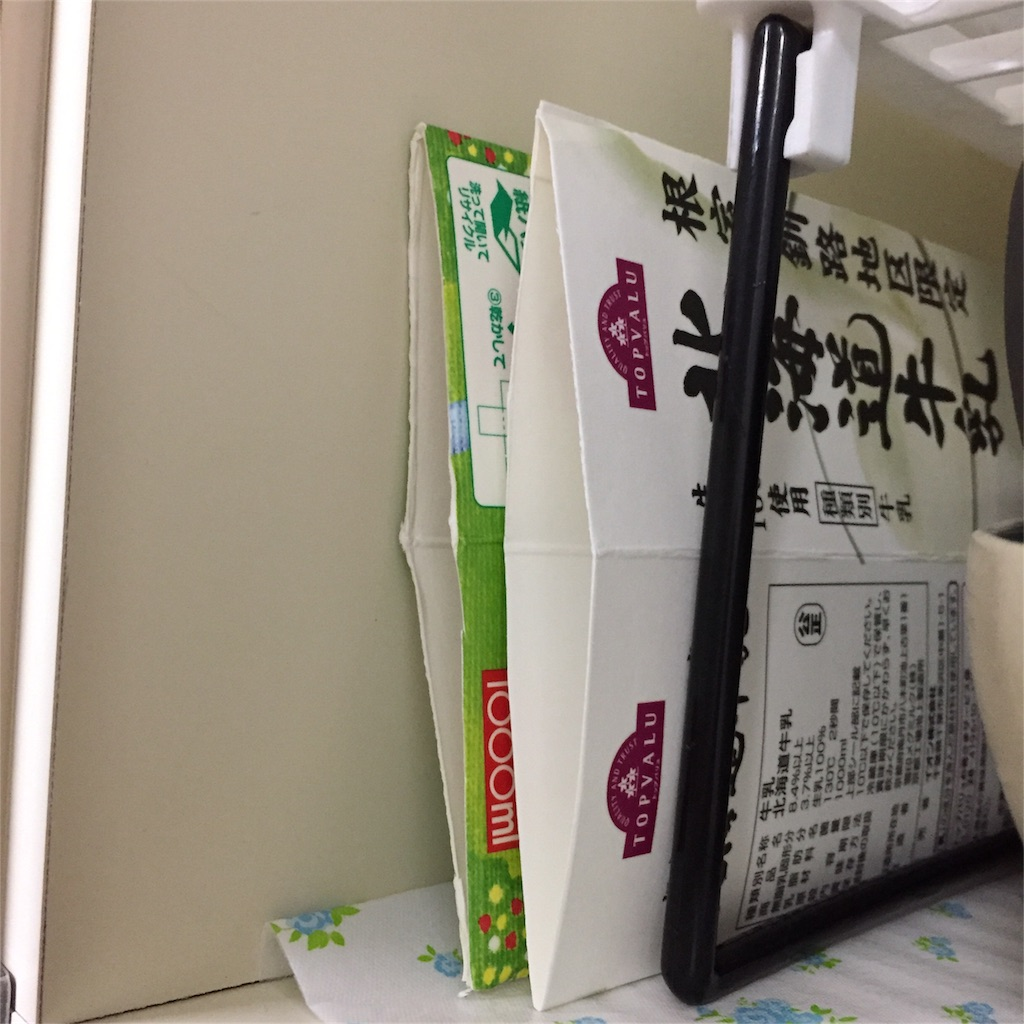 f:id:fuyu-mari:20161007190822j:image