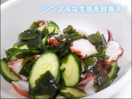 f:id:fuyu-mari:20180813103119p:plain