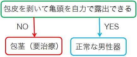f:id:fuyu77:20160112225343p:plain