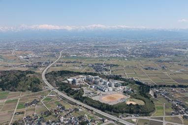 f:id:fuyu77:20200118180123j:plain
