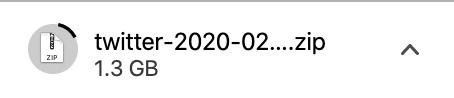 f:id:fuyu77:20200222195451p:plain