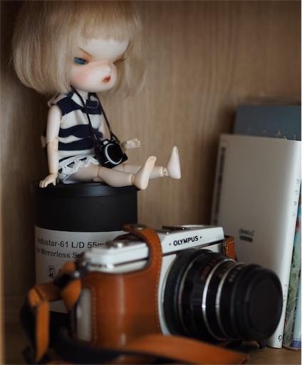 f:id:fuyu_noko:20160807080057j:image