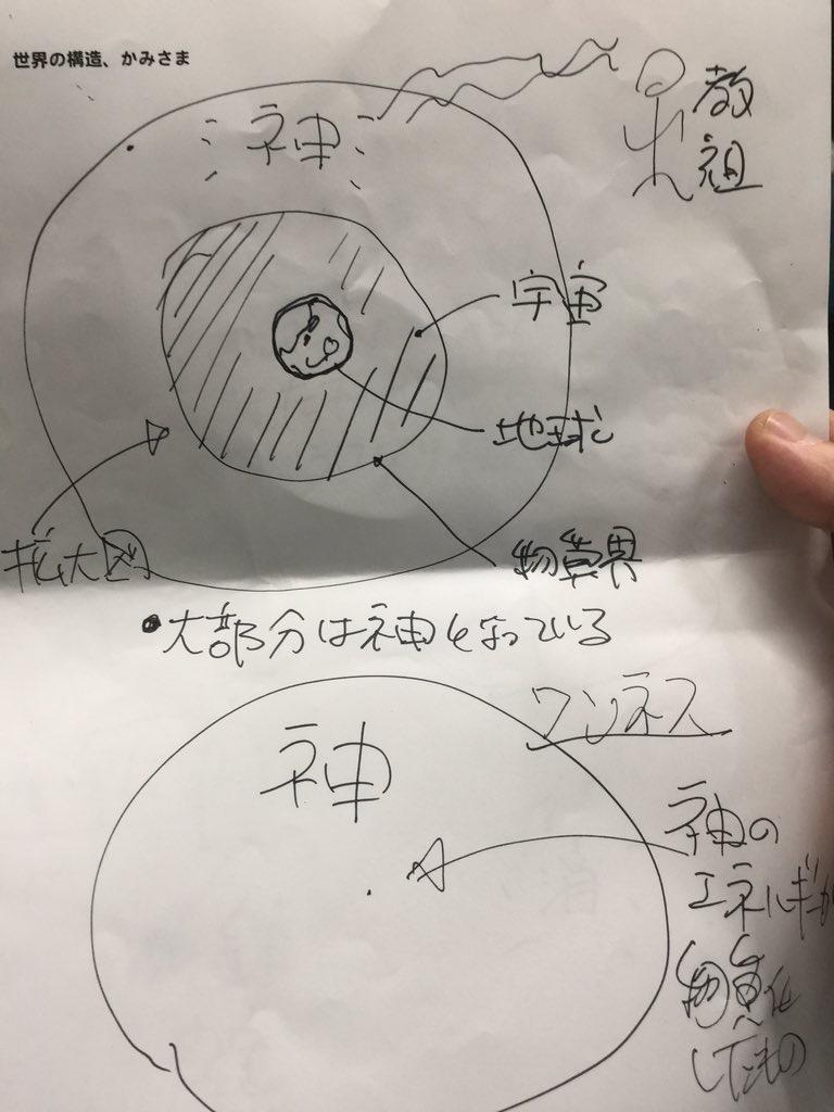 f:id:fuyuhatsutomete:20170124150533j:plain