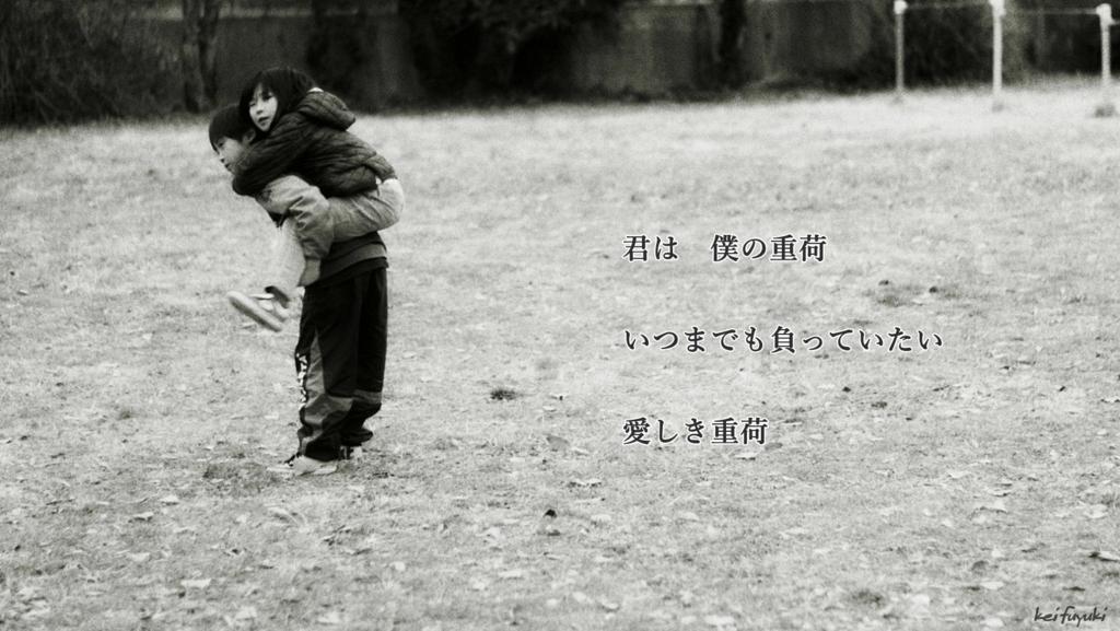 f:id:fuyuki44:20170314225443j:plain