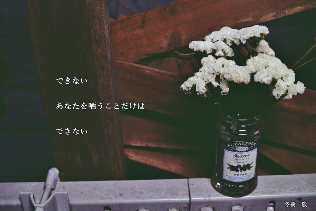 f:id:fuyuki44:20170421192313j:plain