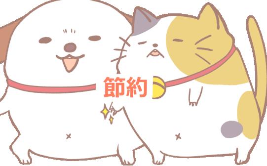 f:id:fuyuko1029:20191204210012p:plain