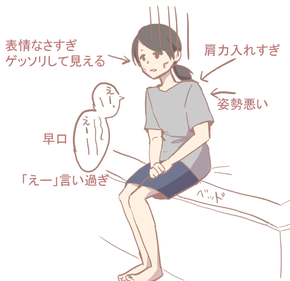 f:id:fuyuko1029:20191205215751p:plain