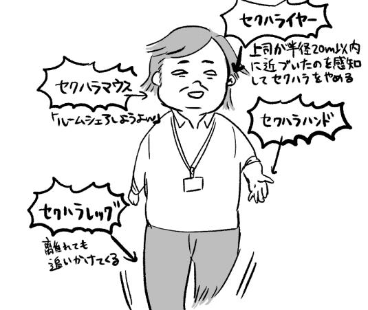 f:id:fuyuko1029:20191213204710p:plain