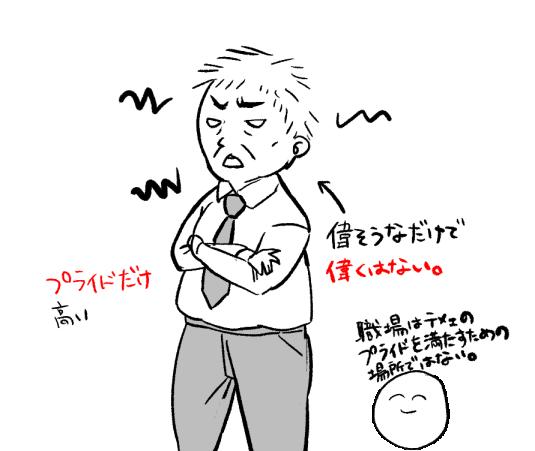 f:id:fuyuko1029:20191213212945p:plain