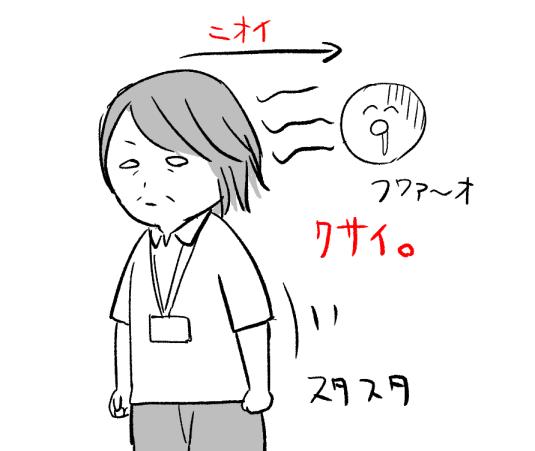 f:id:fuyuko1029:20191213214910p:plain