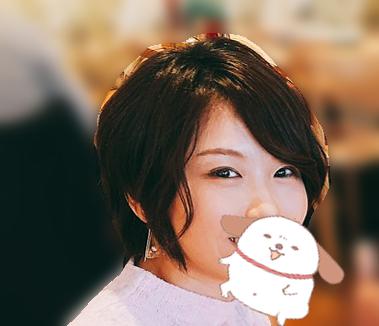 f:id:fuyuko1029:20191214173055j:plain