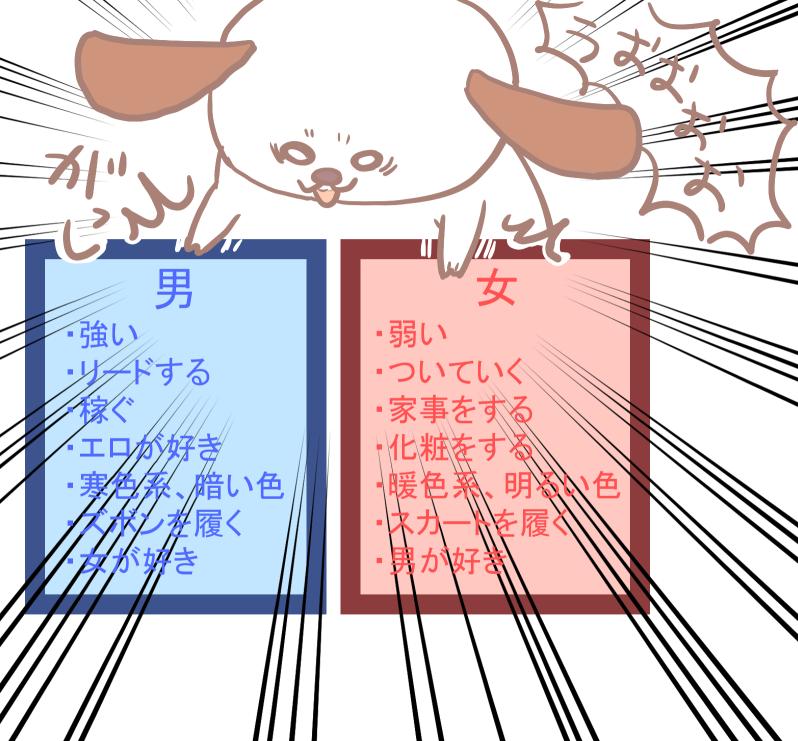 f:id:fuyuko1029:20191214191813p:plain