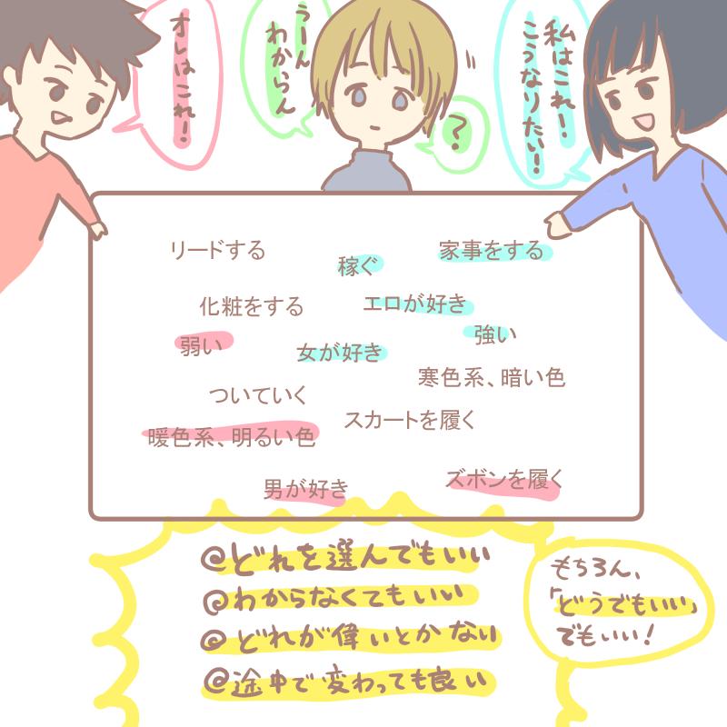 f:id:fuyuko1029:20191214203259p:plain
