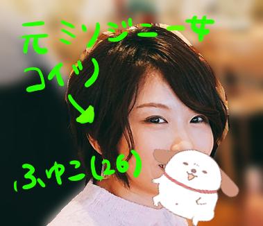 f:id:fuyuko1029:20191214221247p:plain