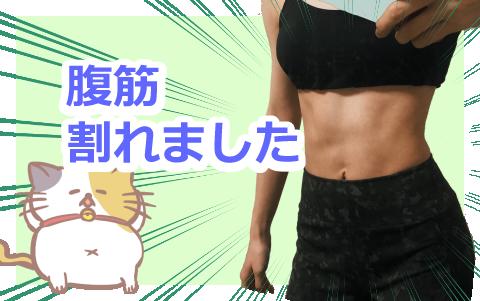 f:id:fuyuko1029:20191217222926p:plain