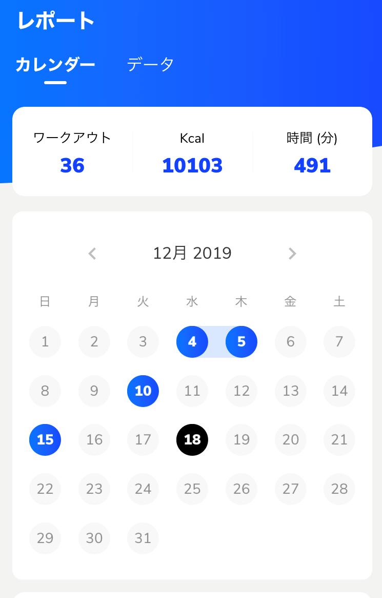 f:id:fuyuko1029:20191218072211p:plain