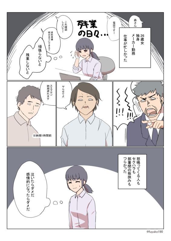 f:id:fuyuko1029:20191228232620p:plain