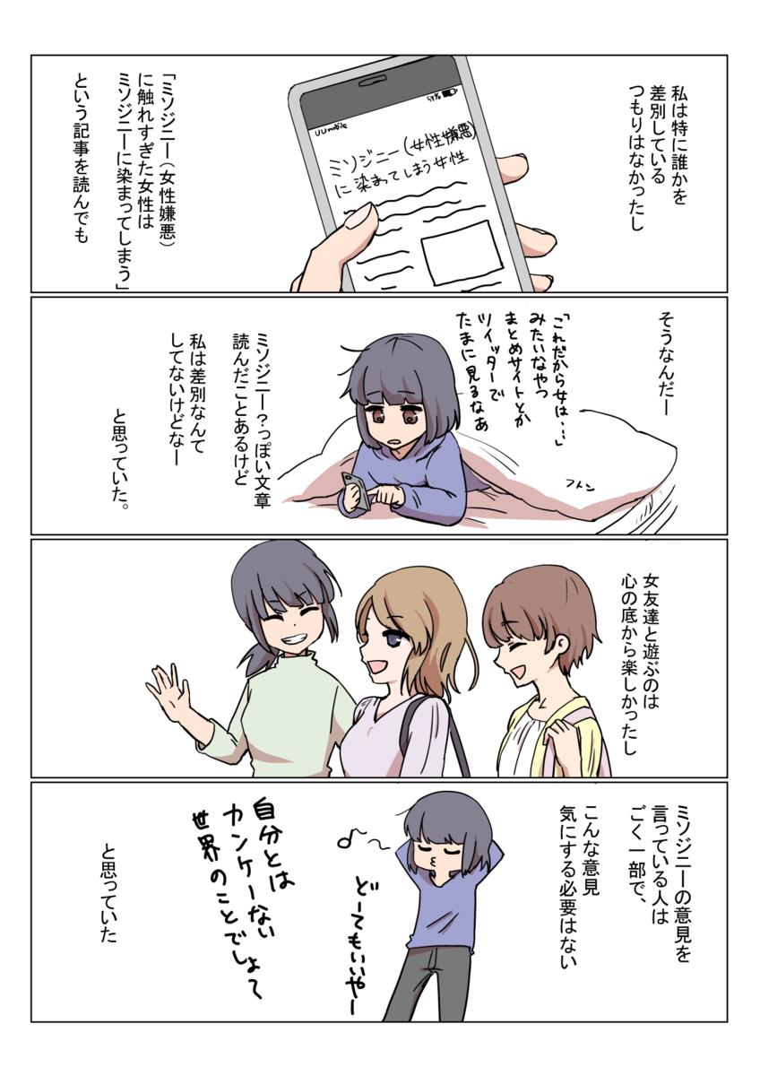 f:id:fuyuko1029:20191230005507p:plain