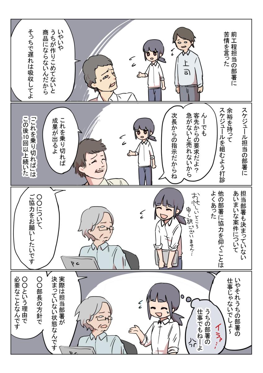 f:id:fuyuko1029:20191230192646p:plain
