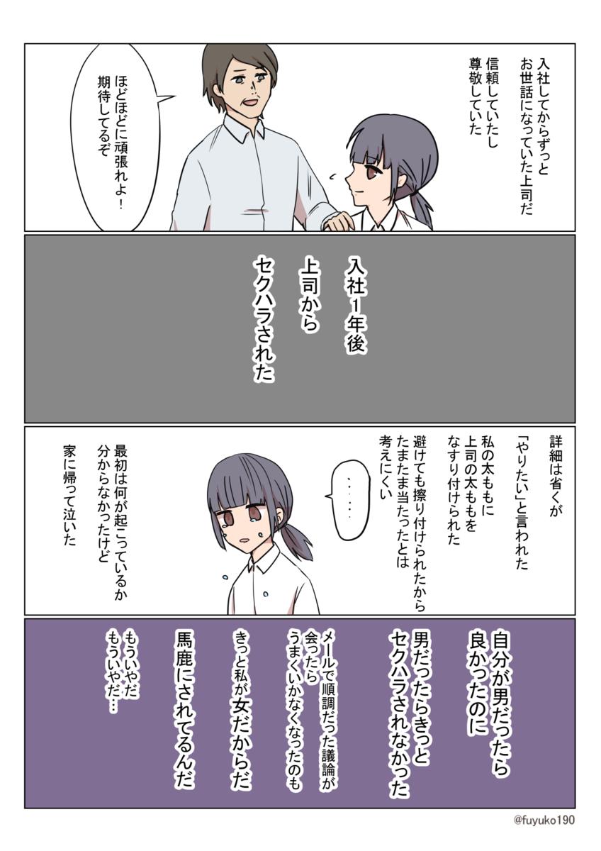 f:id:fuyuko1029:20200101161429p:plain