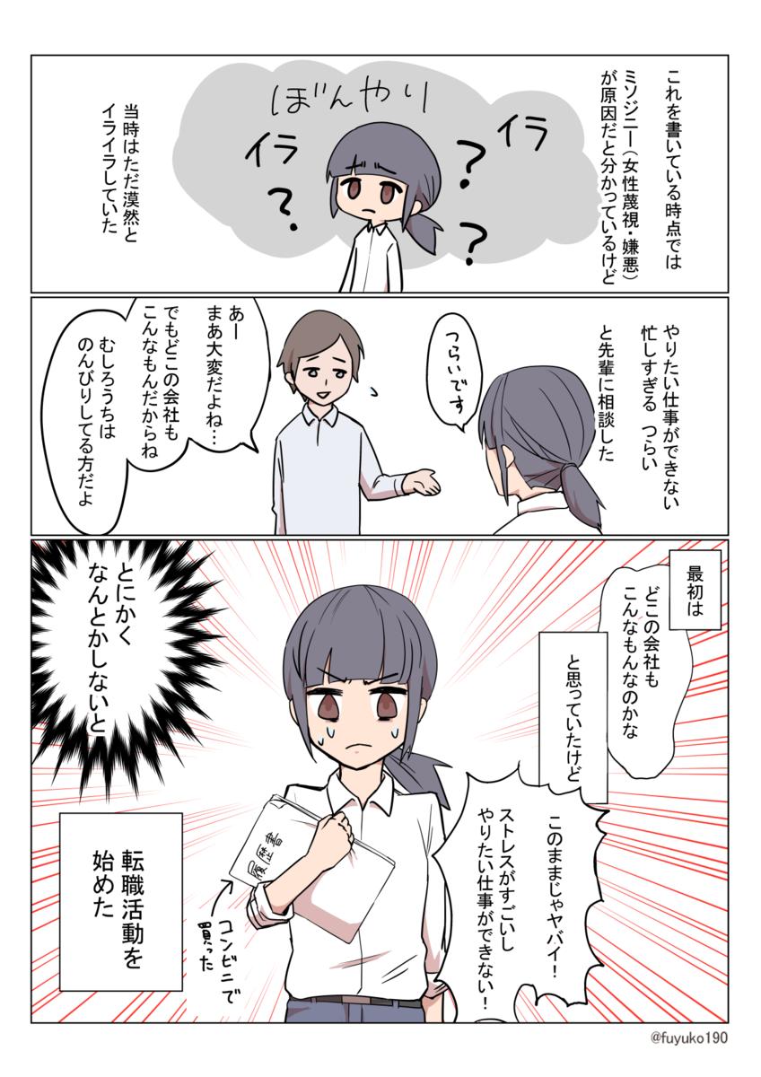 f:id:fuyuko1029:20200108221305p:plain
