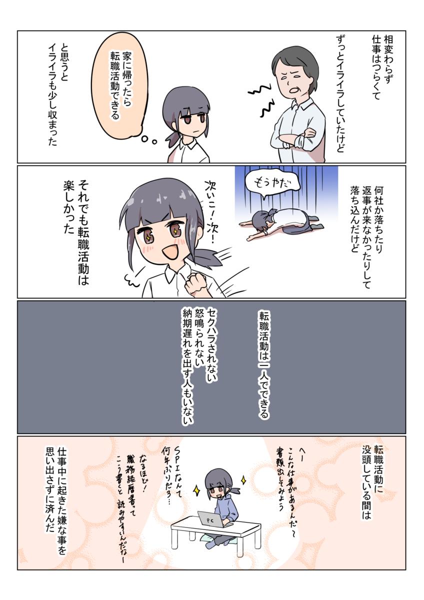 f:id:fuyuko1029:20200113221039p:plain