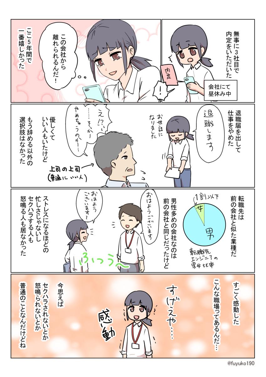 f:id:fuyuko1029:20200122232428p:plain