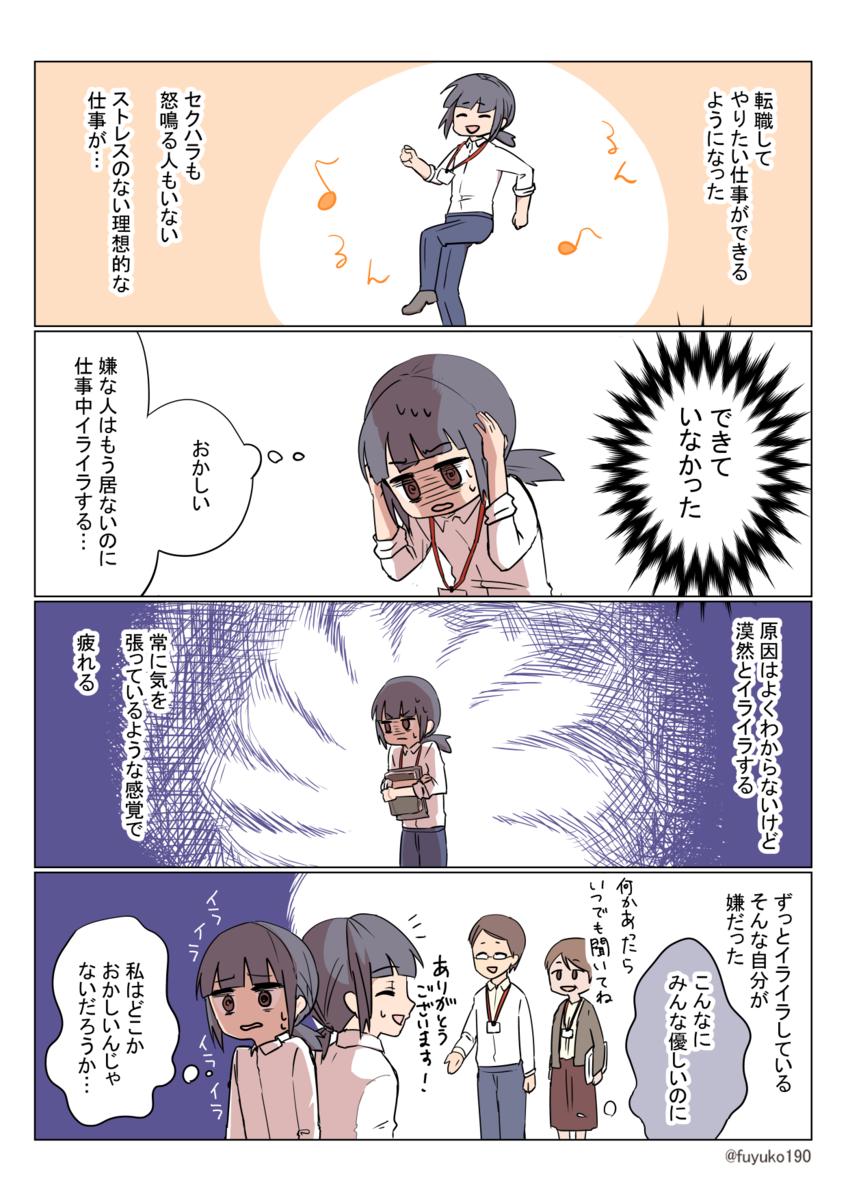 f:id:fuyuko1029:20200122233143p:plain