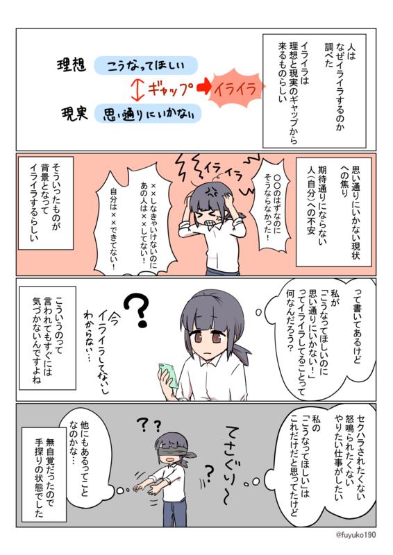 f:id:fuyuko1029:20200703152001p:plain