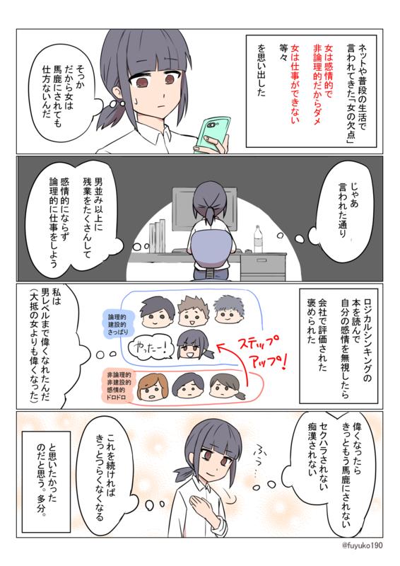 f:id:fuyuko1029:20200709223152p:plain
