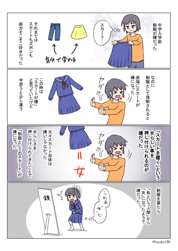 f:id:fuyuko1029:20201223000714p:plain
