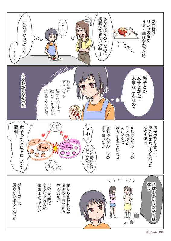 f:id:fuyuko1029:20201223000733p:plain