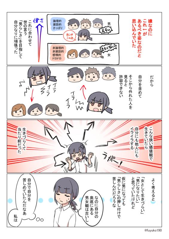 f:id:fuyuko1029:20201228225707p:plain