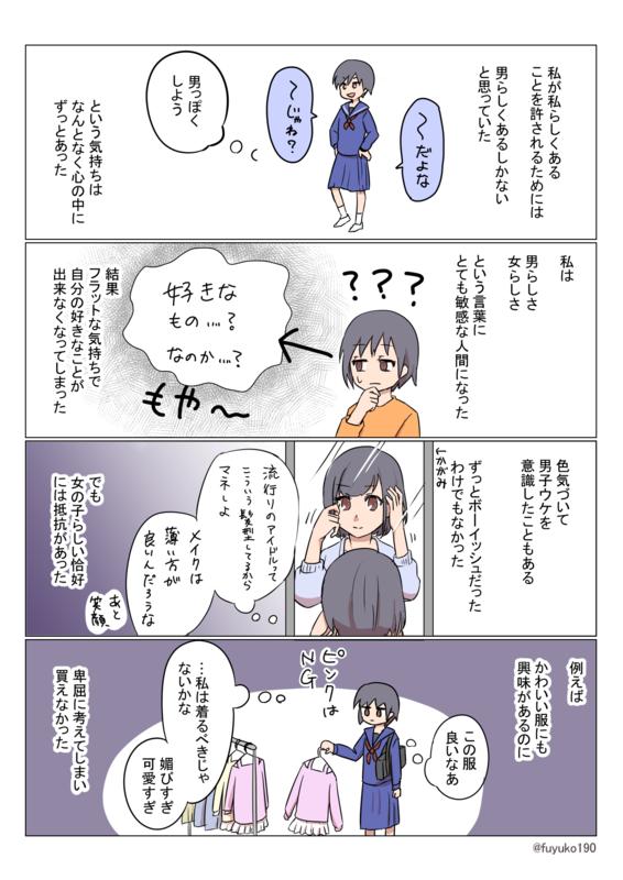 f:id:fuyuko1029:20201228225713p:plain