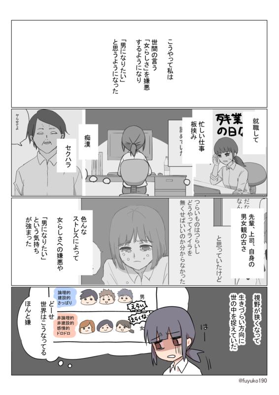 f:id:fuyuko1029:20201228225719p:plain