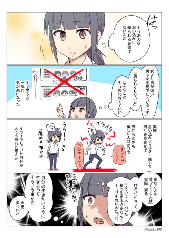 f:id:fuyuko1029:20210127213215p:plain