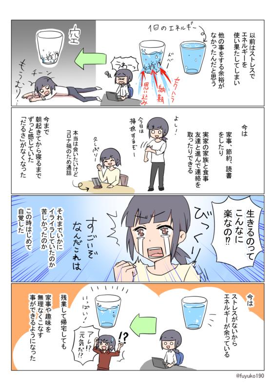 f:id:fuyuko1029:20210127213228p:plain