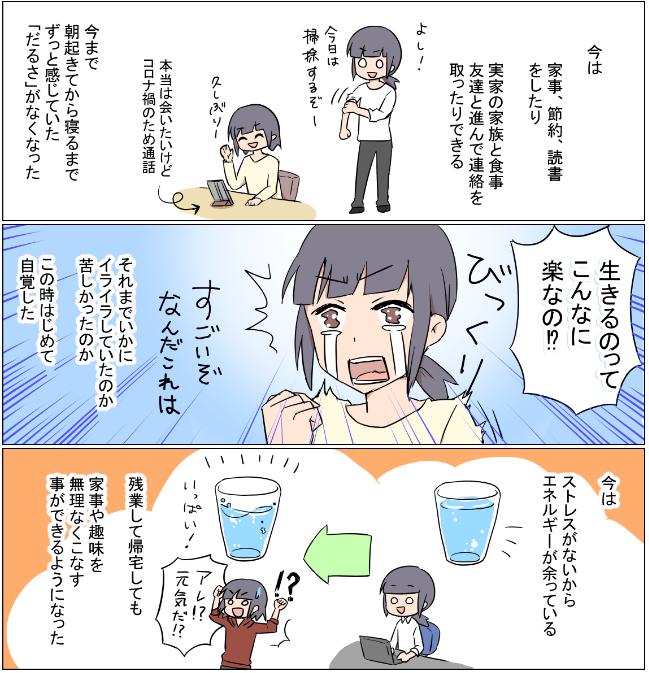 f:id:fuyuko1029:20210127221333p:plain