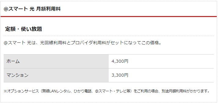f:id:fuyuko1029:20210130153601p:plain