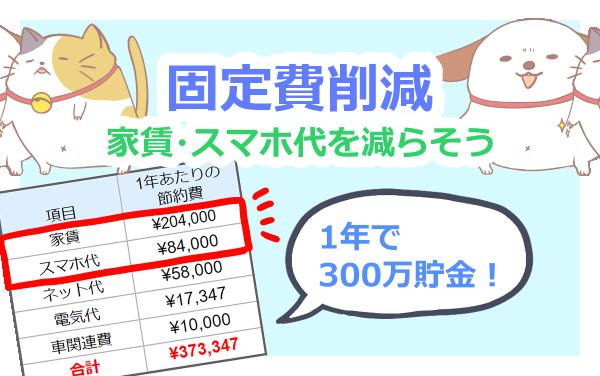 f:id:fuyuko1029:20210203191305p:plain
