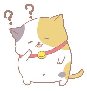 f:id:fuyuko1029:20210203193055p:plain