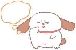 f:id:fuyuko1029:20210203211507p:plain