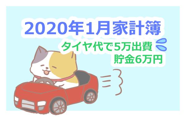 f:id:fuyuko1029:20210207184153p:plain