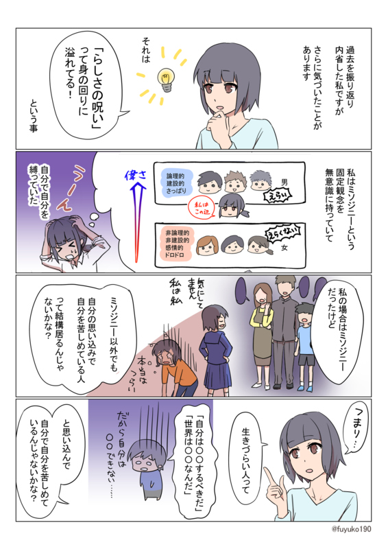 f:id:fuyuko1029:20210218215019p:plain
